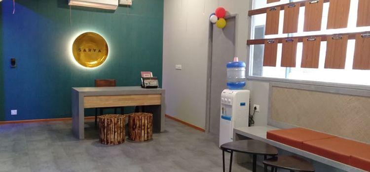 Sarva Yoga Studio-Kengeri-10548_cazsdd.jpg