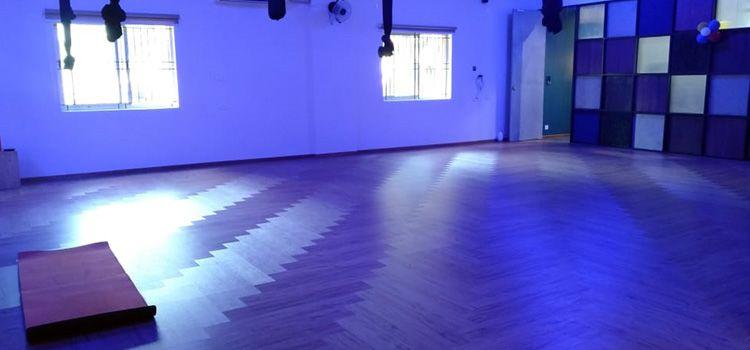 Sarva Yoga Studio-Kengeri-10550_mzg9pi.jpg