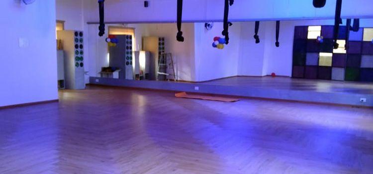 Sarva Yoga Studio-Kengeri-10551_bgjiyc.jpg