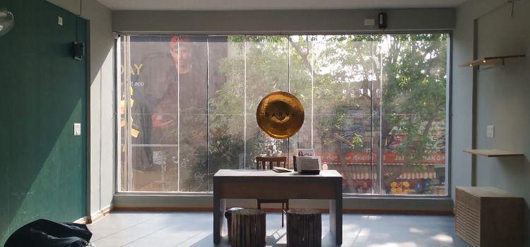 Sarva Yoga Studio-Sahakara Nagar-10565_pnjqgw.jpg