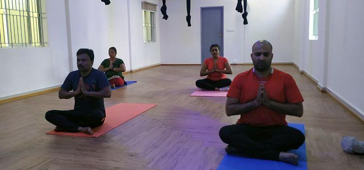 Sarva Yoga Studio-Sahakara Nagar-10570_dc6ebh.jpg