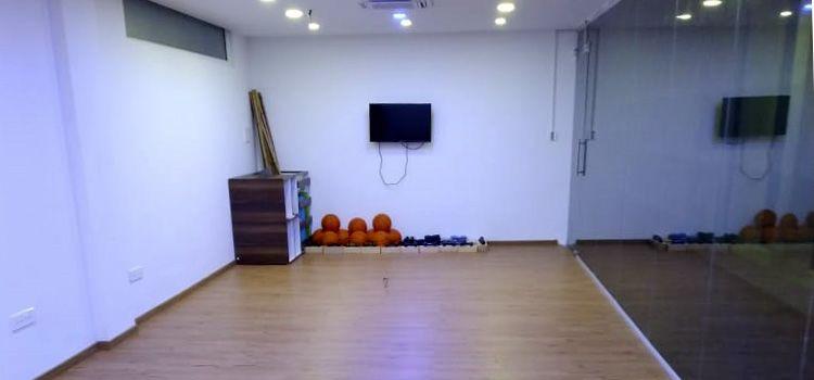 Sarva Yoga Studio - Oyo Manyata-Nagawara-10574_nucnqn.jpg