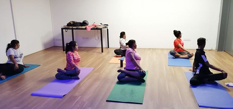 Sarva Yoga Studio - OYO Townhouse 014 MG Road-MG Road-10603_gjcble.jpg