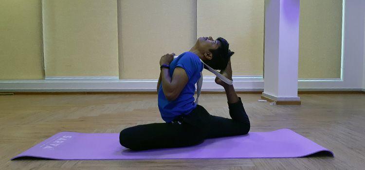 Sarva Yoga Studio-Rajajinagar-10625_bhk8i7.jpg