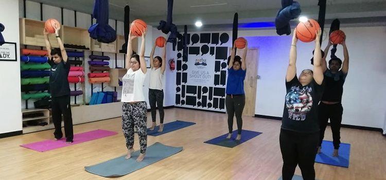 Sarva Yoga Studio-Koramangala-10639_oiqbid.jpg