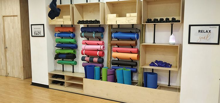 Sarva Yoga Studio-Koramangala-10640_hbxouo.jpg