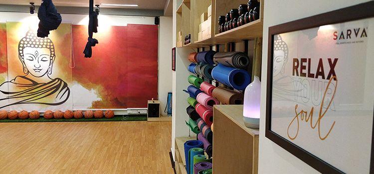Sarva Yoga Studio-Koramangala-10644_qqcztu.jpg