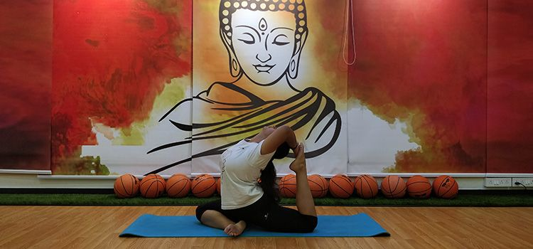 Sarva Yoga Studio-Koramangala-10645_arxx6z.jpg