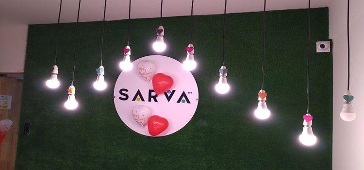 Sarva Yoga Studio-JP Nagar-10648_h4tyzf.jpg