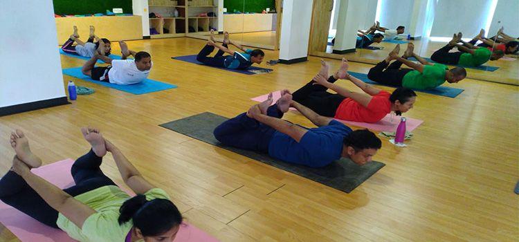 Sarva Yoga Studio-JP Nagar-10653_dhs49a.jpg