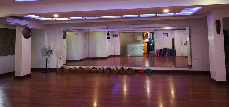 Sarva Yoga Studio-Chetpet-10682_d4dikp.jpg