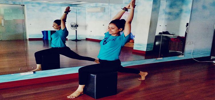 Sarva Yoga Studio-Anna Nagar-10695_gnwzju.jpg