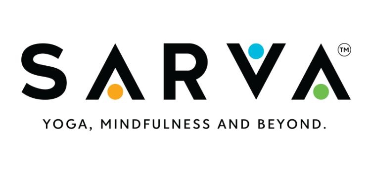 Sarva Yoga Studio-R A Puram-10704_drkfcb.png