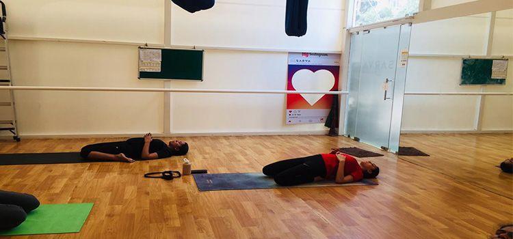 Sarva Yoga Studio-R A Puram-10708_fjobc4.jpg