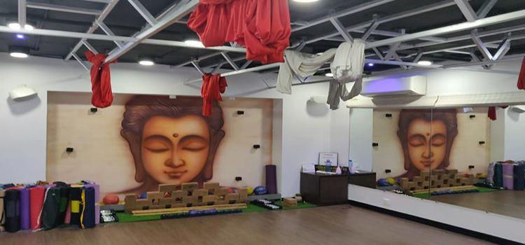 Sarva Yoga Studio-Vileparle-10728_dxvq60.jpg