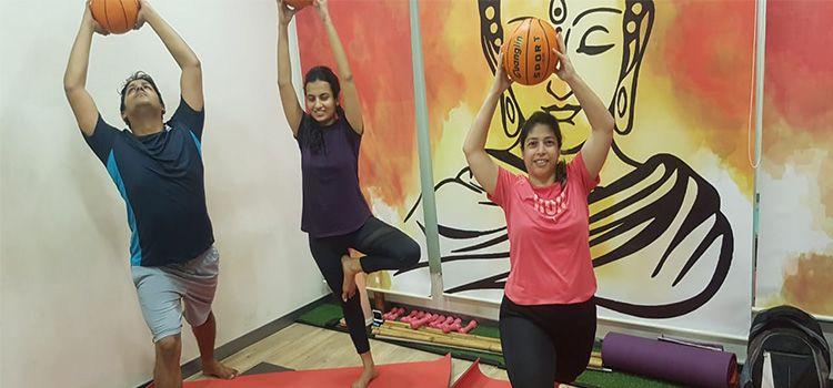 Sarva Yoga Studio-Nariman Point-10735_uad8ws.jpg