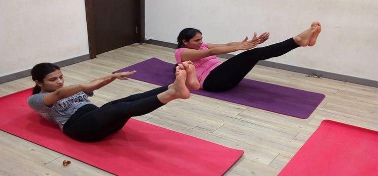 Sarva Yoga Studio-Nariman Point-10736_cuqiub.jpg