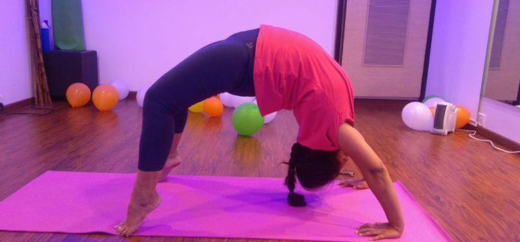 Sarva Yoga Studio-Himayat Nagar-10757_gmvfxe.jpg
