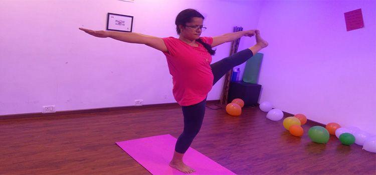 Sarva Yoga Studio-Himayat Nagar-10761_yqj92p.jpg