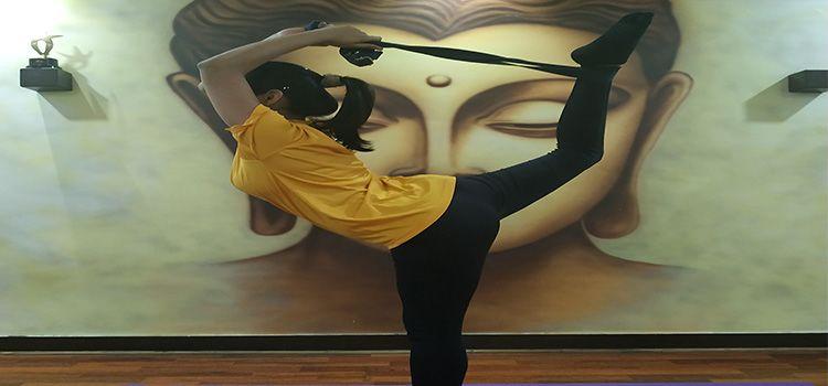Sarva Yoga Studio-Madhapur-10788_l9aybr.jpg