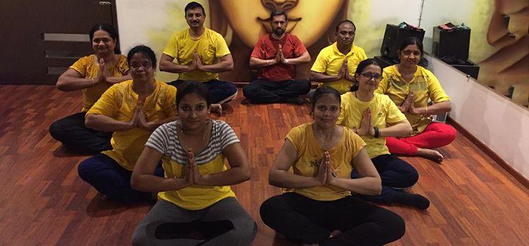 Sarva Yoga Studio-AS Rao Nagar-10796_dz3aah.jpg