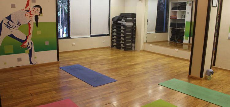 Sarva Yoga Studio-Shivaji Nagar-10833_mzbj1d.jpg