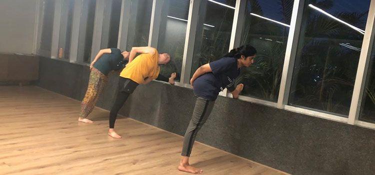 Sarva Yoga Studio-Velachery-10874_qauxlq.jpg