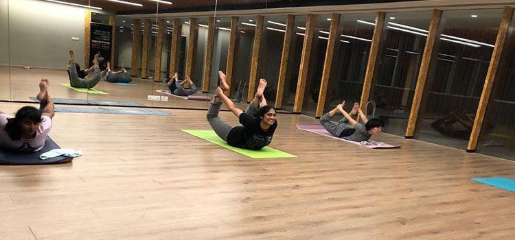 Sarva Yoga Studio-Velachery-10875_rak5xq.jpg