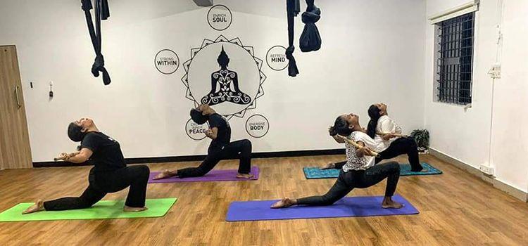 Sarva Yoga Studio-Basaveshwaranagar-10880_eoepuk.jpg