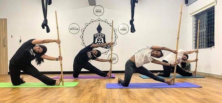 Sarva Yoga Studio-Basaveshwaranagar-10883_docxmn.jpg