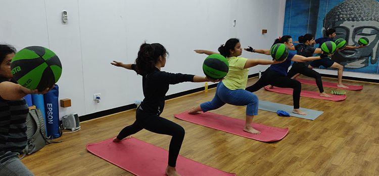 Sarva Yoga Studio-Jayanagar-10893_prw8dz.jpg