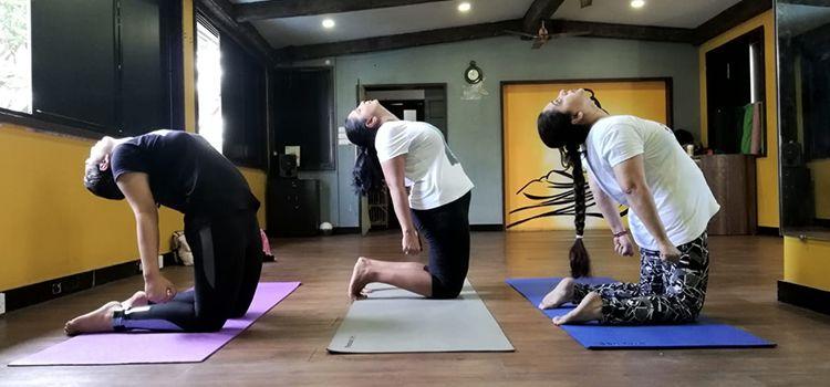 Sarva Yoga Studio-Ulsoor-10900_lqa7kf.jpg