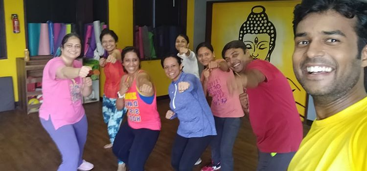 Sarva Yoga Studio-Ulsoor-10903_liv6qp.jpg