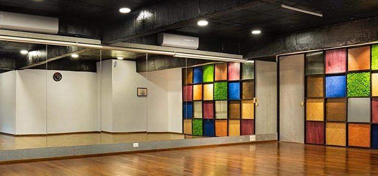 Sarva Yoga Studio-HSR Layout-10912_olvidl.jpg