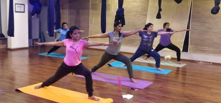 Sarva Yoga Studio-HSR Layout-10914_ydfzce.jpg