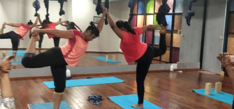 Sarva Yoga Studio-HSR Layout-10915_qhdwen.jpg