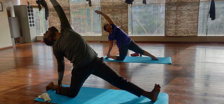 Sarva Yoga Studio-HSR Layout-10918_yepgf1.jpg