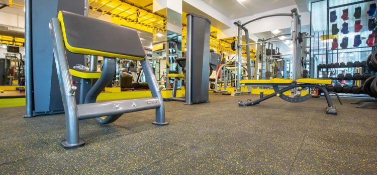Gymsquare-Nungambakkam-10944_rmczrr.jpg