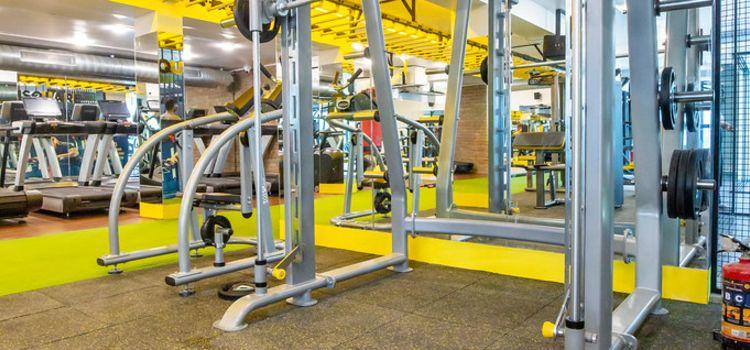 Gymsquare-Nungambakkam-10949_mq4qpk.jpg