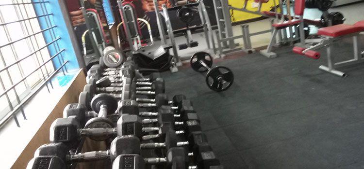 Janani Fitness Centre-Wilson Garden-10977_cvkcnx.jpg