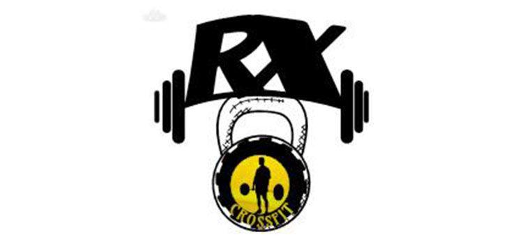 RX Fitness-Singasandra-11024_hyn8wo.jpg