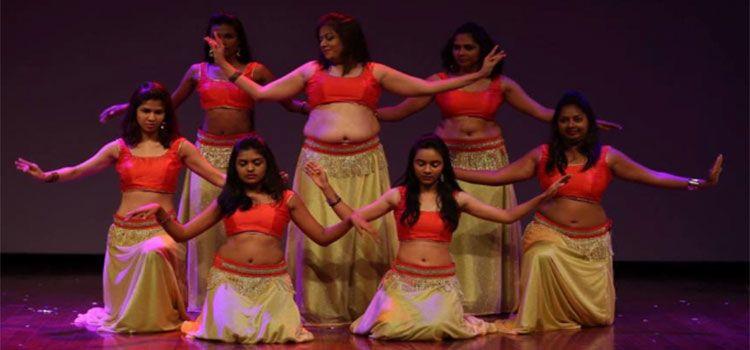 Tarantismo Creative Dance Company-Indiranagar-11039_duqcgl.jpg