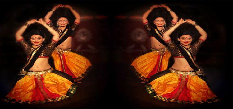 Tarantismo Creative Dance Company-Indiranagar-11040_bbcqab.jpg