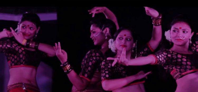 Tarantismo Creative Dance Company-Indiranagar-11042_qu1a7y.jpg