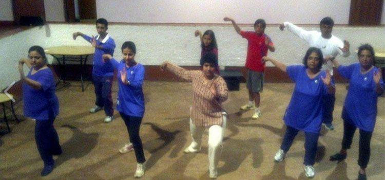 Vital Force TaiChi Academy-Vasanthnagar-11059_zpbbf8.jpg