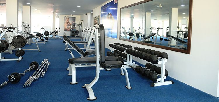 Power World Gyms-Manjari BK-11127_rbfswx.jpg