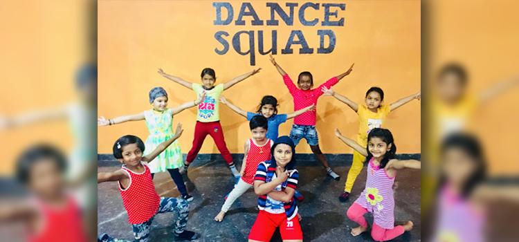 Dance Squad ( Fitness And Dance Studio )-Bommanahalli-11415_vrsjv7.png