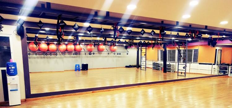 Glitterers Centre for Dance-Jayanagar-11423_rwpd6s.png