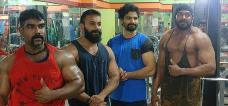 International Fitness Gym-Marathahalli-11431_tyf3jt.png
