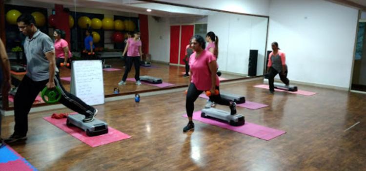 Fusion Beats Dance Fitness Studio-CV Raman Nagar-11436_cuqjax.png